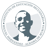 IES Miguel Hernández